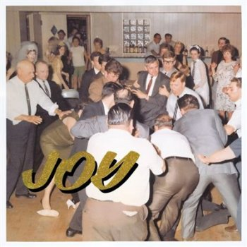 idles-joy-as-an-act-of-resistance-194623.jpg