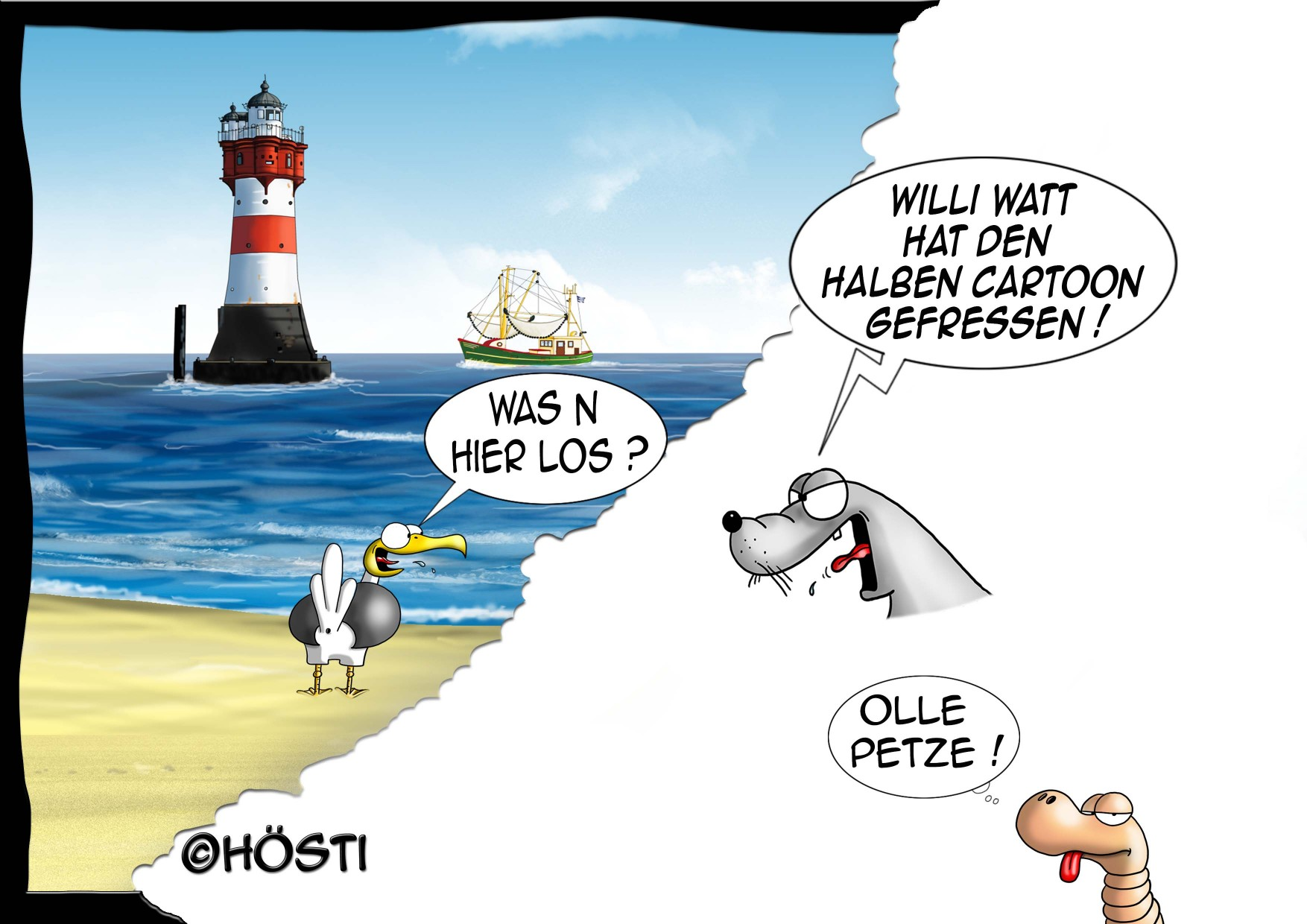 ek-halben-cartoon-gefressen.jpg