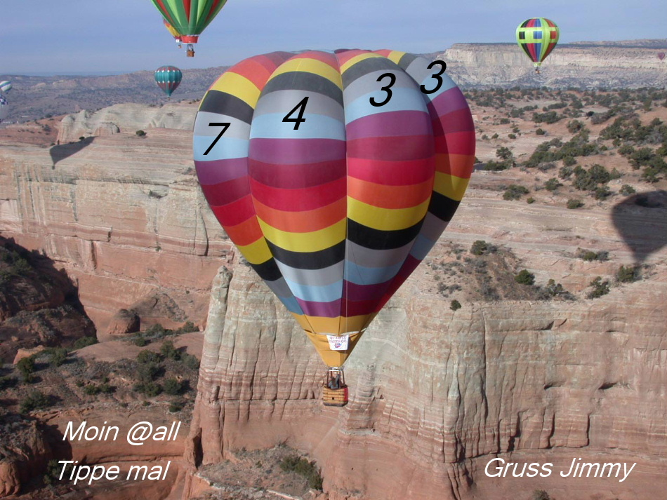 bonnie_-_red_rock_balloon_rally.jpg
