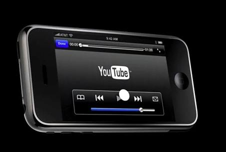 youtube-on-iphone.jpg