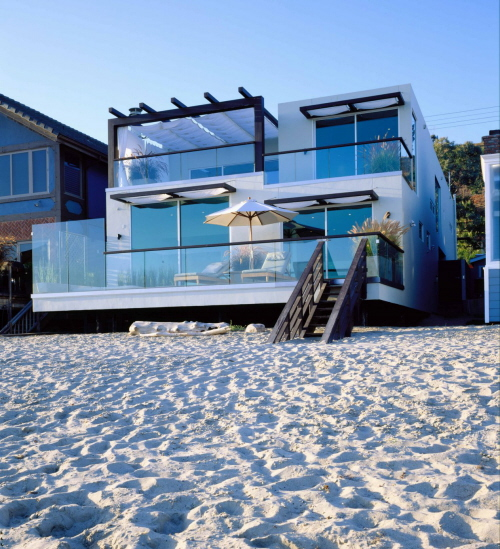 malibu_california_beach_house.jpg