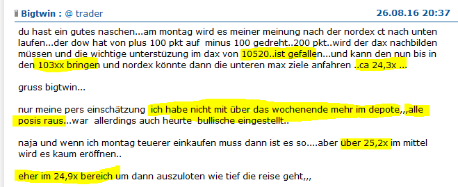 analyse_vom_freitag_fuer_montag.png